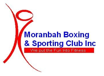 MBH Boxing and Sporting